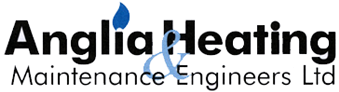 Anglia Heating & Maintenance Engineers Ltd
