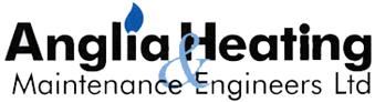 Anglia Heating & Maintenance Engineers Ltd